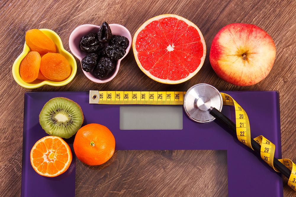 Obezite Cerrahisi Sonrasına Dikkat